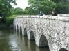 anglers-on-headfort-bridge