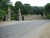 headfort-gates-with-front-lodge