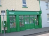 new-post-office-kells-2010
