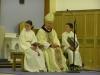 bishop-smith-and-servers