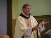 bishop-speaking
