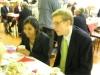 headfort_school_headmaster_with_wife
