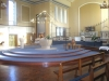new-sanctuary-kells-church