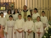servers-with-bishop-at-rededication