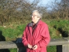 sr-grainne-at-paupers-cemetery-loyd