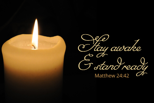 first-sunday-of-advent-no-2