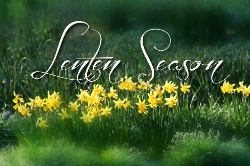 lenten-season-2019