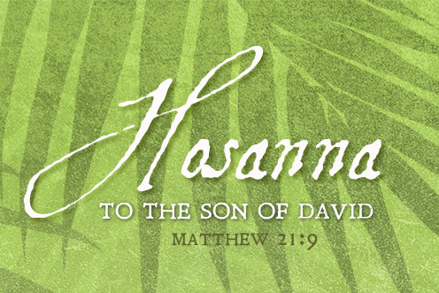 palm-sunday-of-the-passion-of-the-lord-no-1