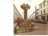 cross-st-kells-early-1960s