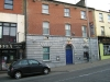 former-cooney-house-first-car-owner-in-kells
