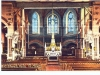 old-church-colour