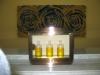 aumbry-for-holy-oils