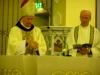 bishop-smith-and-fr-john