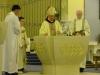 blessing-of-altar