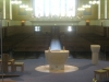 church-nave