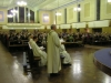 priests-and-comgregation