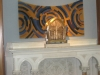 tabernacle-and-tapestry
