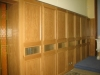 wall-panelling