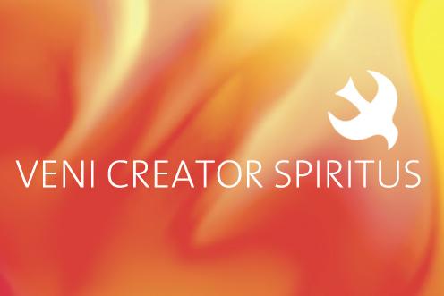 pentecost-sunday-no-2